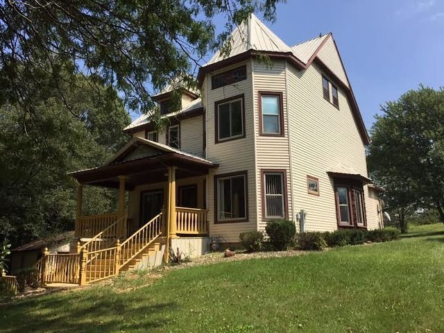 1741 n river rd oregon il 61061 home for sale and real
