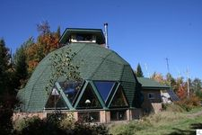 105 Old Drummond Rd, Two Harbors, MN 55616