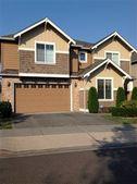 16628 41st Ave Se, Bothell, WA 98012
