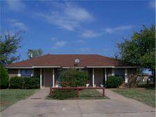80 Lori Dr Unit B, Mineral Wells, TX 76067