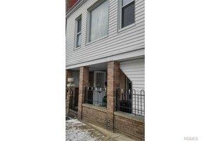 853 Van Nest Ave, Bronx, NY 10462