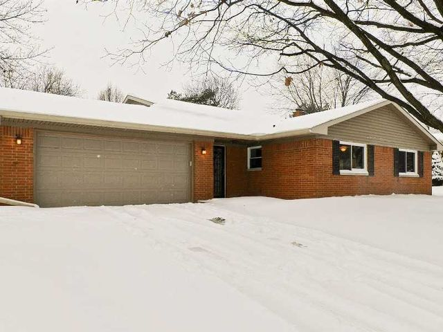 1442 N Gibson Ave, Indianapolis, IN 46219
