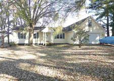 25949 Pepper Rd, Athens, AL 35613