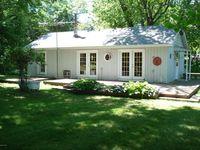 21160 County Road 10, Glenwood, MN 56334