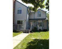 104 Johnson Rd Apt 407, Chicopee, MA 01022
