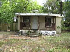 9605 N Aster Ave, Tampa, FL 33612
