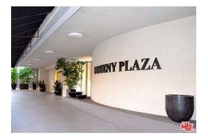818 N Doheny Dr Apt 408, Los Angeles, CA 90069