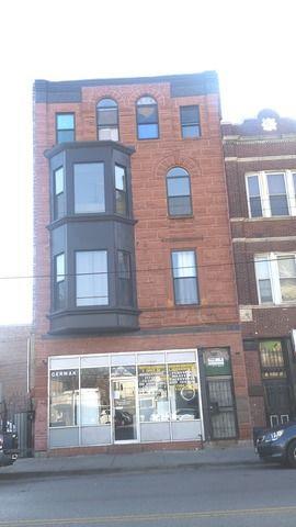 3005 W Cermak Rd Unit 2, Chicago, IL 60623