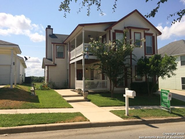 133 whitewing way floresville tx 78114 home for sale and real estate listing