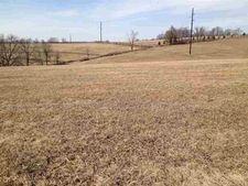 Lot 8 Highway 39, Blanchardville, WI 53516