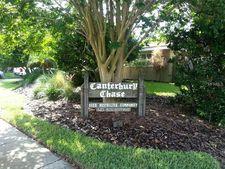 11605 66th Ave, Seminole, FL 33772