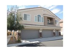 4609 Bell Cord Ave Unit 103, North Las Vegas, NV 89031
