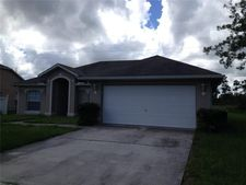 20926 Nettleton St, Orlando, FL 32833