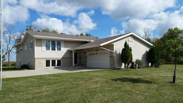 4519 47th st n fargo nd 58102 home for sale and real