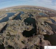 16 Willowwood Lk, North Bend, NE 68649