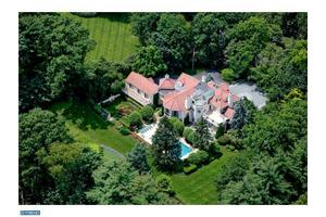Photo of 1260 RIDGEWOOD RD,VILLANOVA, PA 19085