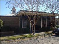 400 E Commerce St, Greenville, AL 36037