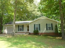 3490 Hunters Rdg, Woodlawn, TN 37191