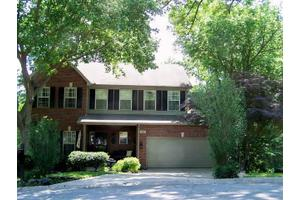 765 E Woodlands Trl, Nashville, TN 37211