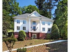 1108 Roxboro Pointe Ne, Atlanta, GA 30324
