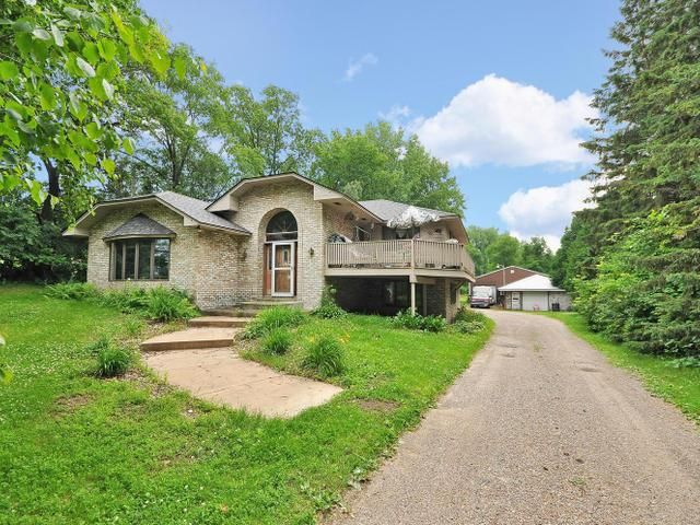 948 county road f e vadnais heights mn 55127