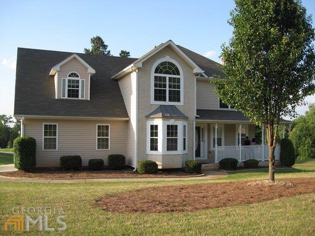home for rent 3380 meadovista dr ellenwood ga 30294