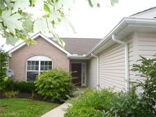 202 Reserve Ct, Wellington, OH 44090
