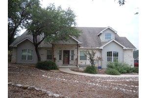 3241 Hawthorne, Spring Branch, TX 78070