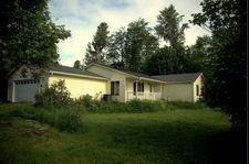 245 W Little Island Rd, Cathlamet, WA 98612