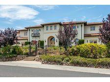 2456 Butternut Drive Dr, Hillsborough, CA 94010