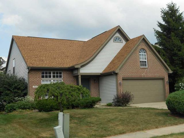 7473 Deville Ct, Indianapolis, IN 46256