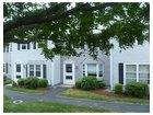 8 Tuck Farm Rd Unit: 3, Auburn, MA 01501