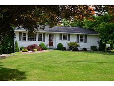 770 Grandview Rd, Ellwood City, PA 16117