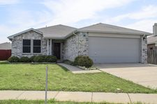 16128 Windsong Ct, Fort Worth, TX 76247