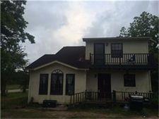 1684 County Road 162, Bay City, TX 77414