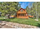 3446 River Park Dr East, South Lake Tahoe, CA 96150