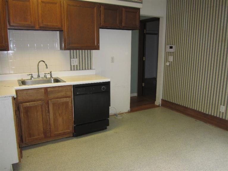 6950 Paxton Rd Loveland Oh 45140 Realtor Com 174