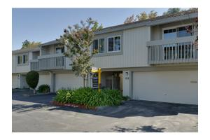 20174 Northwind Sq, Cupertino, CA 95014