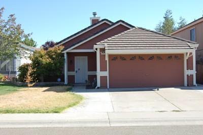 5014 Hunter Leigh Pl, Sacramento, CA