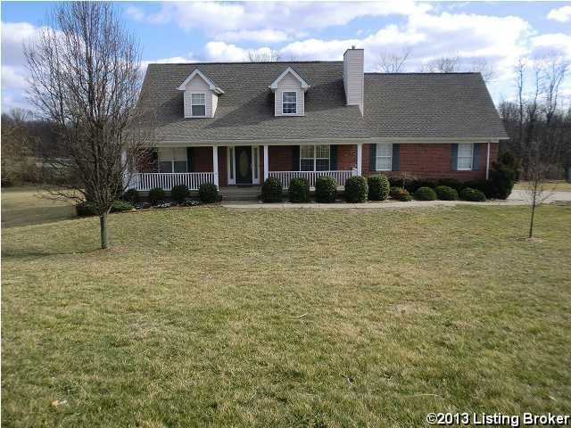 4008 sheehan dr buckner ky 40010 for Buckner home