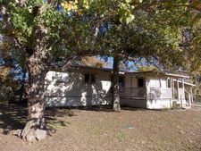 267 Chihuahua St, Lavernia, TX 78121