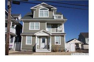 206 2nd Ave, Ortley Beach, NJ 08751