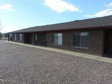 3610 W Shedd Rd Apt C, Eloy, AZ 85131