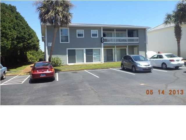 4000 gulf terrace dr unit 185 destin fl 32541 for 4000 gulf terrace dr destin fl