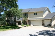 19070 Country Hills Dr, Cottonwood, CA 96022