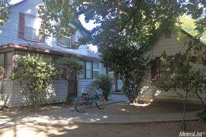 212 University Ave, Davis, CA 95616
