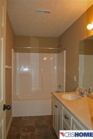 how tile a bathroom 18775 atlas st omaha ne 68130 realtor 174 18775 | ldbbb8244 m16xd w1020 h770 q80