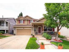 13687 Monroe St, Thornton, CO 80602