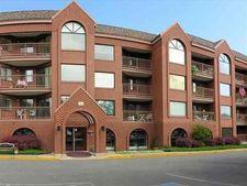 221 E Rockwood Blvd Apt 205, Spokane, WA 99202