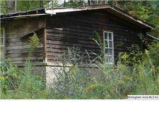 7640 Old Dixiana Rd, Pinson, AL 35126